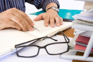 How to Remit Federal Payroll Taxes