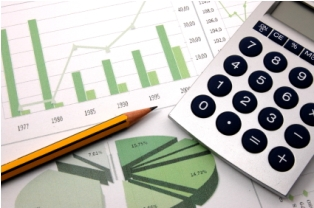 Ins and Out of Depreciation Accounting