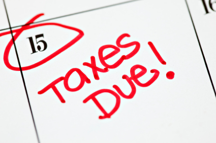 Should you File an Extension on your Tax Return