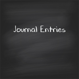 How to Record Journal Entries
