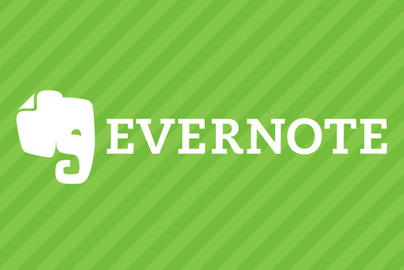 How to Use Evernote in Your Small Business