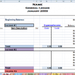 free accounting spreadsheets for small business basic accounting help