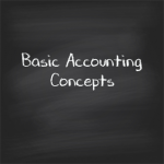 accounting help online free